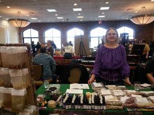Magickal Marketplace 2015 2