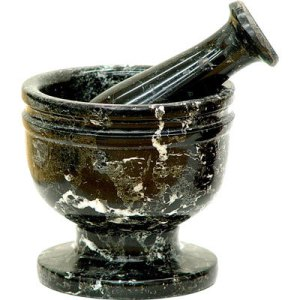 Available here: https://www.etsy.com/listing/232615595/marble-mortar-and-pestle?ref=shop_home_active_10