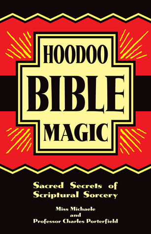 bible magic front cover - working 032314 v5